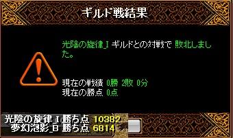 RedStone 16.05.22[07]