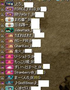 RedStone 16.05.26[01]