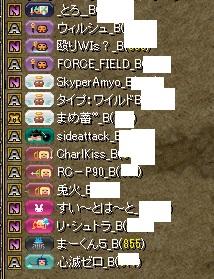 RedStone 16.06.02[01]