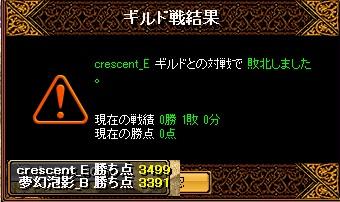 RedStone 16.06.09[02]