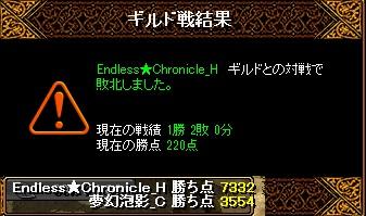 RedStone 16.06.29[02]