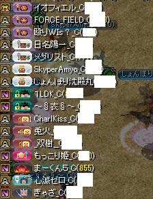 RedStone 16.07.03[02]