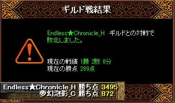 RedStone 16.07.20[02]