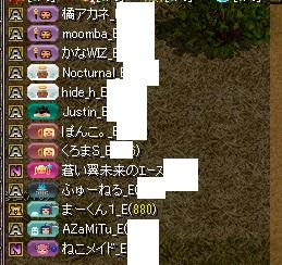 RedStone 16.07.22[01]