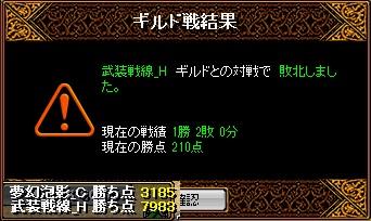 RedStone 16.08.17[04]