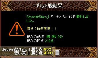 RedStone 16.08.19[04]