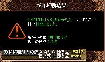 RedStone 16.08.17[08]