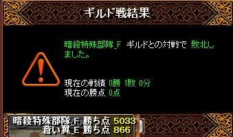 RedStone 16.08.26[04]