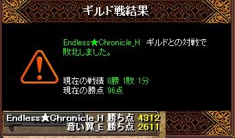 RedStone 16.09.05[03]
