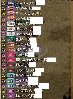 RedStone 16.09.09[01]
