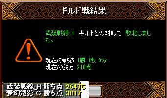 RedStone 16.10.09[02]