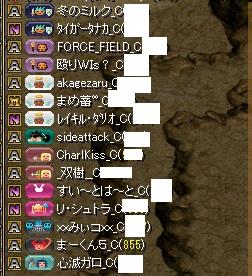 RedStone 16.10.12[01]