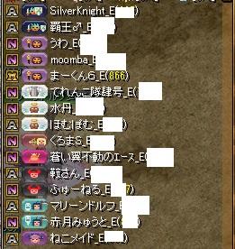 RedStone 16.10.10[03]