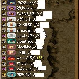 RedStone 16.10.16[01]