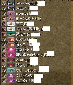 RedStone 16.10.24[03]