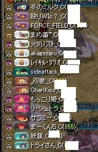 RedStone 16.10.23[01]