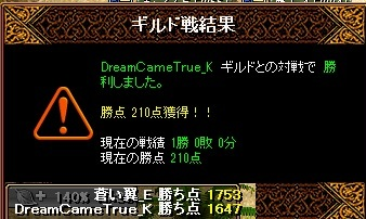 RedStone 16.10.21[00]