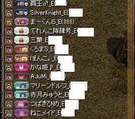 RedStone 16.10.31[01]