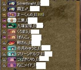 RedStone 16.11.04[01]