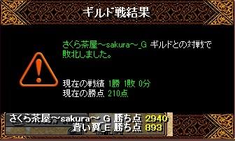 RedStone 16.10.24[04]