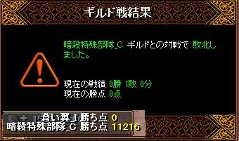 RedStone 16.12.02[03]