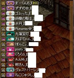 RedStone 16.12.19[01]