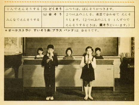 987-1272音楽教科書10