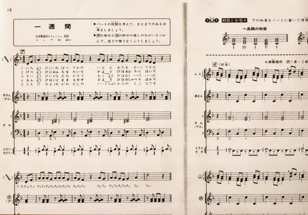 987-1271音楽教科書6