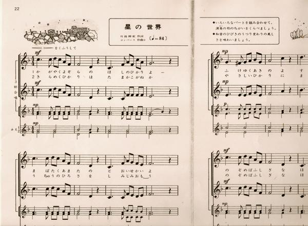 987-1271音楽教科書7