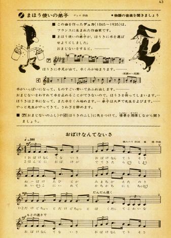 987-1271音楽教科書13