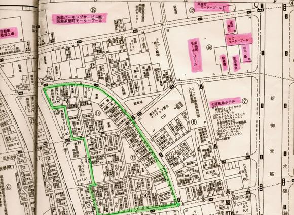987-127-6梅田80s地図3