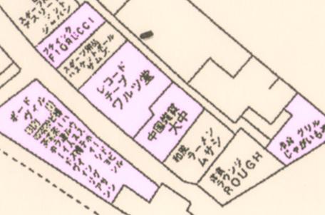 987-127-6梅田80s地図5-4