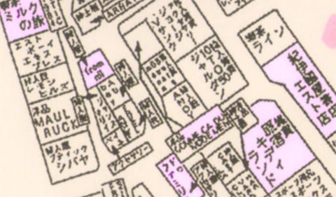 987-127-6梅田80s地図5-2