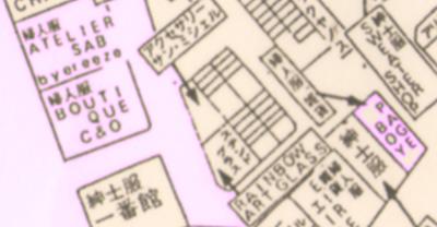 987-127-6梅田80s地図6-2