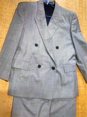 987-127-4DCブランド服2