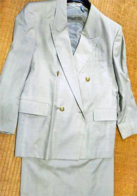 987-127-4DCブランド服1
