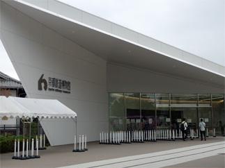 987-127-3京都鉄道博物館2