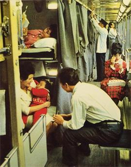 987-127-3京都鉄道博物館4-1