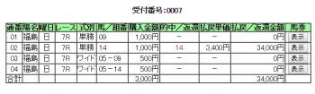 0417福島7RPAT