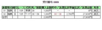 0417福島10RPAT