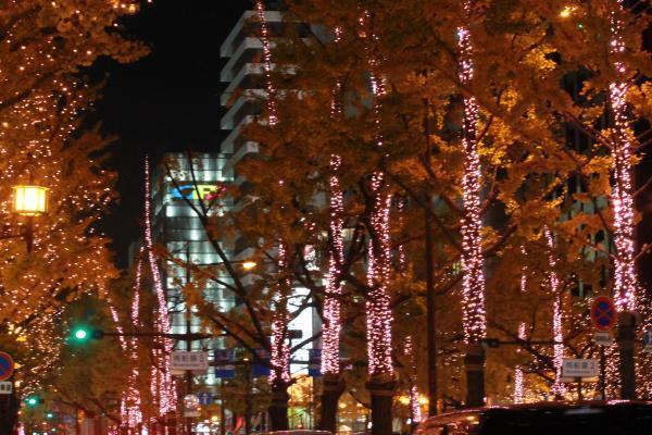 本町3_convert_20161203214852