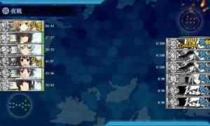 E-3クリア