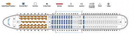 767-400ER-ALM17884.jpg