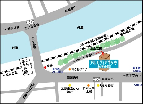 map_20160427212116e5b.jpg