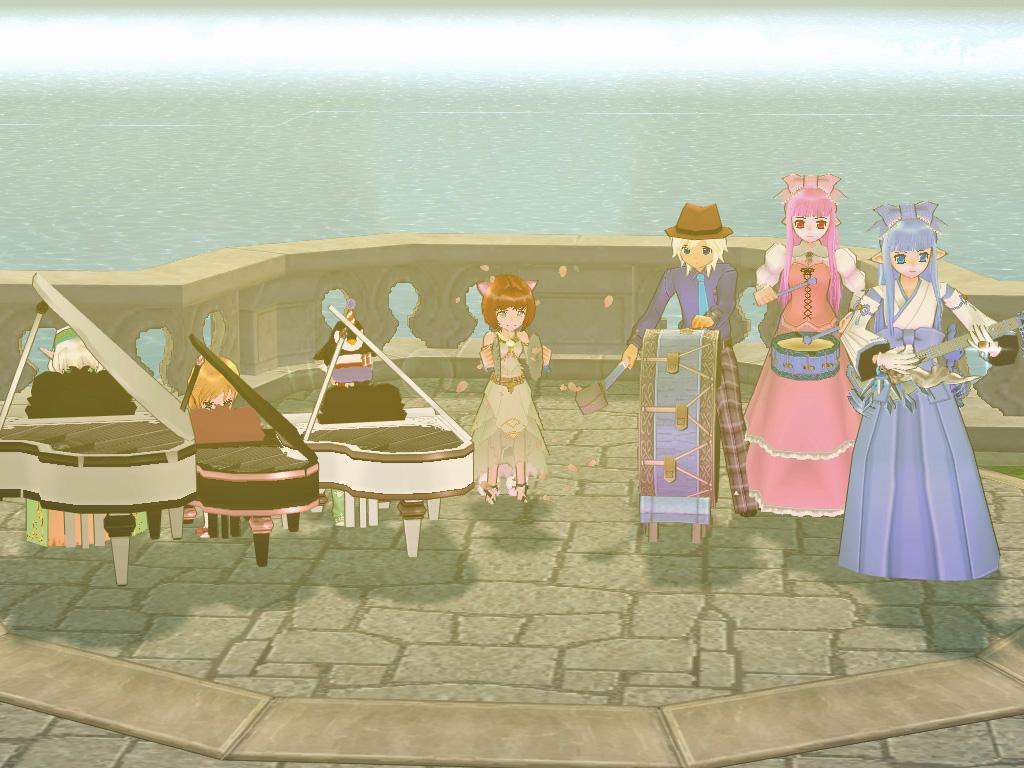 第55回女神モリアン演奏祭-06