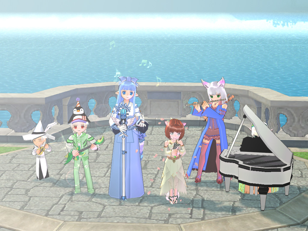 第55回女神モリアン演奏祭-13