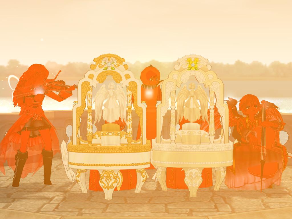 第57回女神モリアン演奏祭14