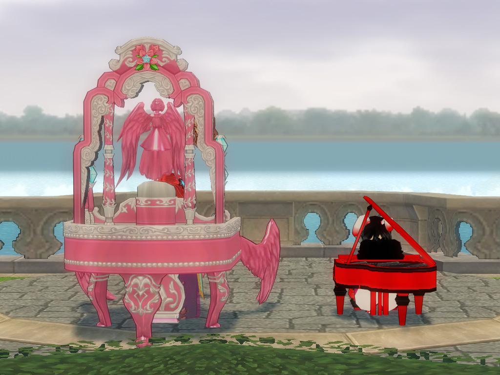 第57回女神モリアン演奏祭28