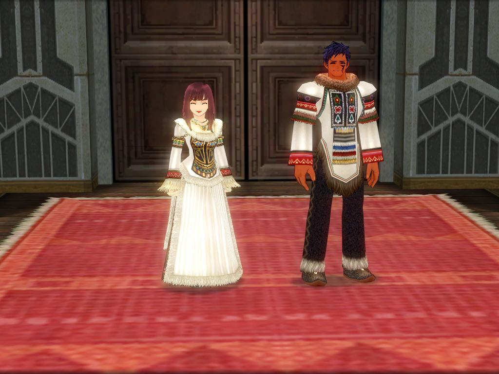 160619結婚式3