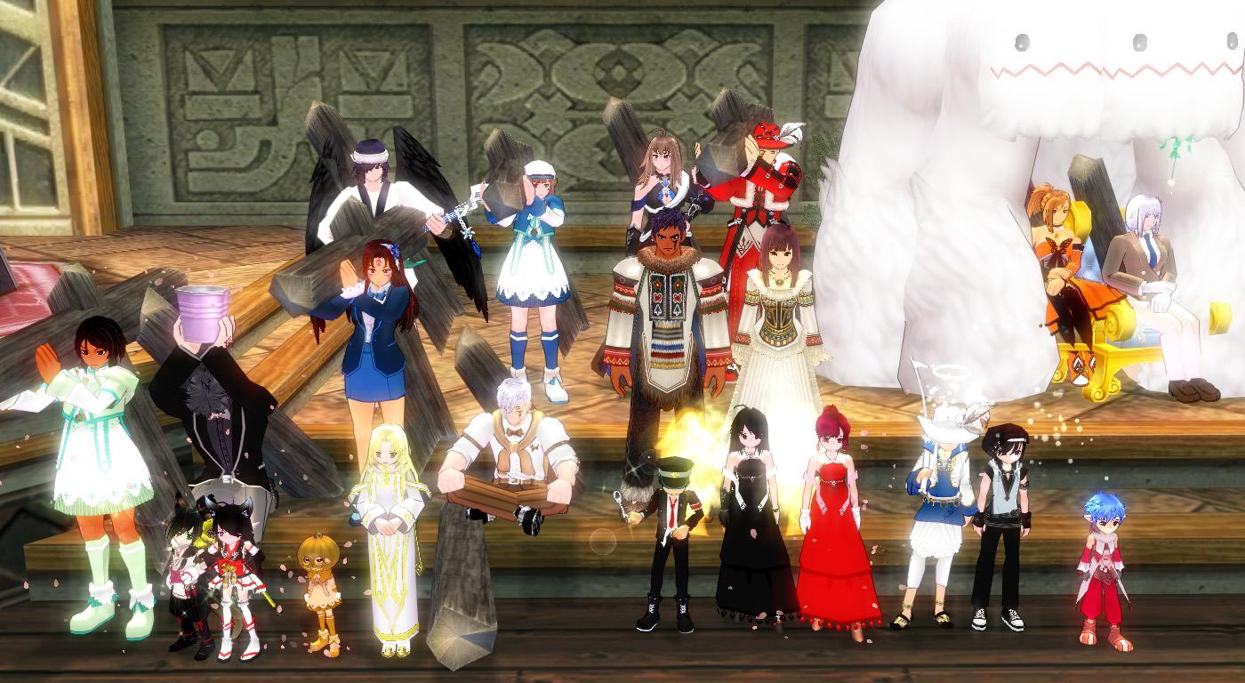 160619結婚式8